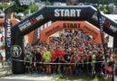 Spartan Race wraca do polskiej kolebki z jedynym w Europie Środkowej dystansem Ultra