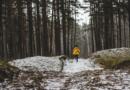 Jak powinna wyglądać dieta biegacza w okresie jesienno-zimowym?
