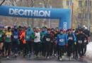 Chomiczówka znów wzywa biegaczy. Zapisy ruszą 15 grudnia