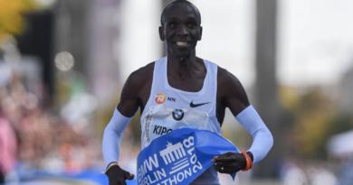 W jakich butach biegali zwycięzcy tegorocznych biegów Abbott World Marathon Majors?