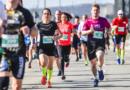 5. Gdańsk Maraton nie tylko dla maratończyków