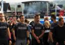 Hunt Run stawia na muzykę. W lipcu w Białce Tatrzańskiej pierwszy w Polsce Festiwal Sportowo-Muzyczyny