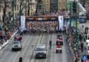 12. PKO Poznań Półmaraton rusza z zapisami