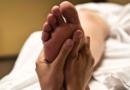 Jak leczyć zapalenie rozcięgna podeszwowego?
