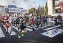 Zurich Marato Barcelona z nową trasą. Znika podbieg na ostatnich 3 kilometrach