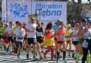 Dlaczego Maraton Dębno powinien zostać w Koronie Maratonów Polskich?
