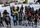 Runmageddon zaprasza na Otwarty Trening w Garnizonie Modlin