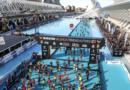 Maraton w Walencji gotowy na 25 tysięcy biegaczy. Coraz więcej Polaków