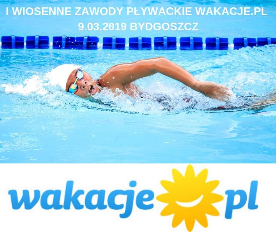 Fundacja Czas na Bydgoszcz
