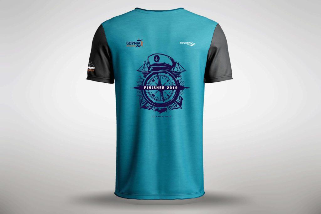 Gdynia Półmaraton 2019