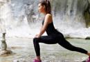 Rozgrzewka przed treningiem – jak powinna wyglądać?