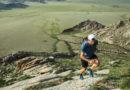 Jak przygotować się do zawodów w biegu górskim? Poradnik dla początkujących