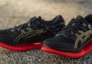 ASICS przedstawił MetaRide. Te buty mają ułatwić bieganie dłuższych dystansów