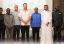 Bahrain Night Half Marathon: największe gwiazdy pobiegną po dużą kasę. Będzie rekord świata?