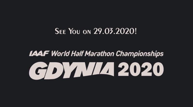 Mistrzostw Świata w Półmaratonie