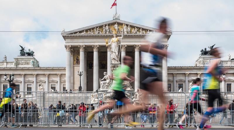 Wiedeński maraton