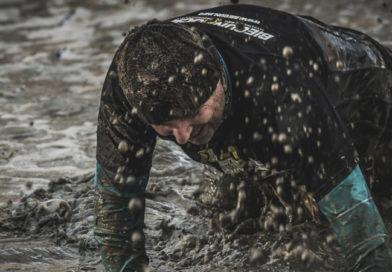 Już jutro Biegun – Chlupot w Butach. Kto wygra pierwszy bieg ligowy?