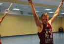 Kacper Kąkol będzie odpytywał zagraniczne gwiazdy OCR