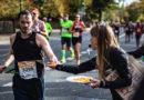 Jak wygrać maraton w głowie?