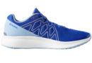 Reebok prezentuje nową odsłonę butów Floatride