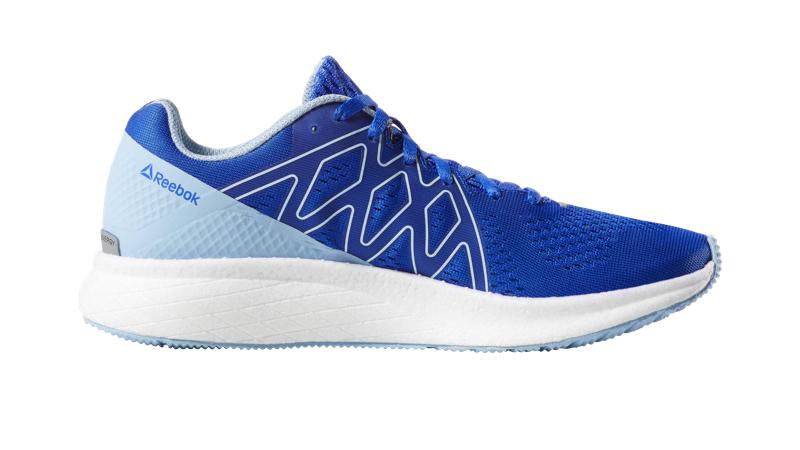 4ad13567a4670 Reebok prezentuje nową odsłonę butów Floatride - Biegowe.pl - wszystko o  bieganiu