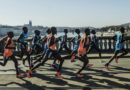 Dziewięciu biegaczy z rekordami poniżej 60 minut w elicie półmaratonu w Pradze