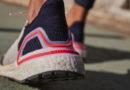 Biegacze z całego świata zaprojektowali buty adidas Ultraboost 19
