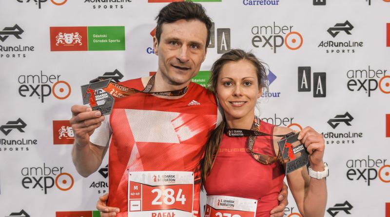 Gdańsk Maraton
