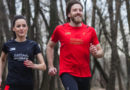 ASICS zaprasza na ORLEN Warsaw Marathon