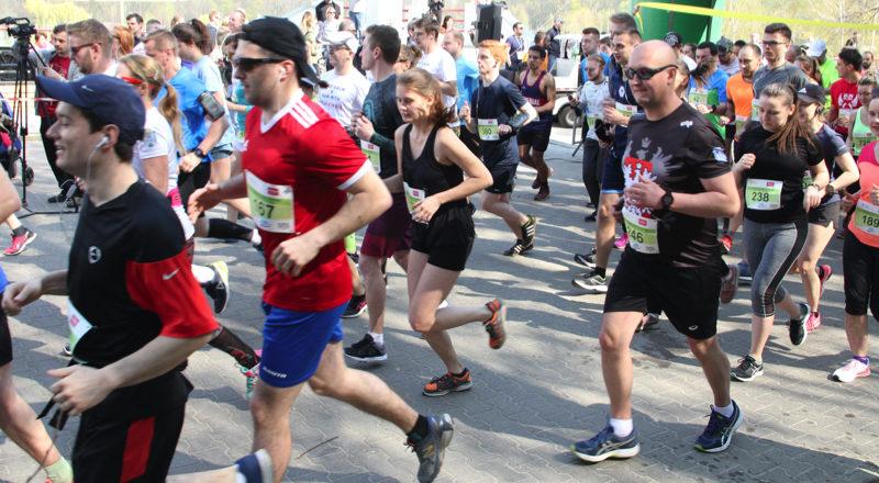 1a90dab0e9ca7 Ekonomiczna Piątka - Biegowe.pl - wszystko o bieganiu