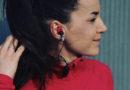 Cztery powody, dlaczego podobają mi się słuchawki IFROGZ Sound Hub Plugz
