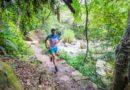 Chicamocha Canyon Race