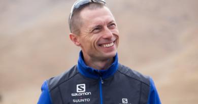 Piotr Hercog