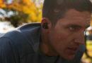 Słuchawki prawdziwie bezprzewodowe od JBL