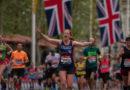 Prawie pół miliona biegaczy chce pobiec w Virgin Money London Marathon 2020