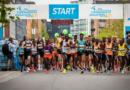 maraton w Kopenhadze