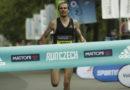 Biegacze z Europy powalczą o zwycięstwo w Karlowych Warach. Startuje drugi sezon projektu EuroHeroes