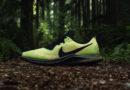 Nike Air Zoom Pegasus również dla biegaczy terenowych