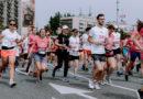 """Wizz Air Katowice Half Marathon: """"Uciekamy przed czerwcowym upałem"""""""