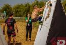 Tomasz Oślizło wie jak uciekać. Trzeci tryumf w Runaway OCR zawodnika Husarii Race Team