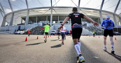 Silesia Marathon zaprasza na dzień otwarty