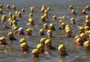 Trwają zapisy na 4. Triathlon Stryków