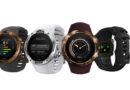 Suunto wprowadza na rynek nowy zegarek multisportowy