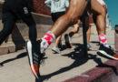 adidas Pulseboost HD dla miejskich biegaczy