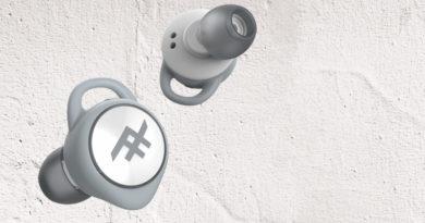Biegasz ze słuchawkami AirPods? Sprawdź tańszą alternatywę