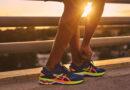 Już można kupić buty ASICS GEL-Kayano 26