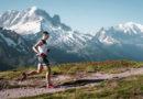 Przedwojewski trzeci w Marathon du Mont-Blanc, ale pierwszy w Golden Trail World Series