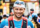"""Piotr Hercog drugi w Kolumbii. """"Ten bieg wykończył mnie bardziej niż jakiekolwiek zawody w ciągu ostatnich 10 lat"""""""
