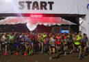 7. PKO Nocny Wrocław Półmaraton dla Etiopczyka. Dwóch Polaków na podium