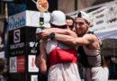 Jak Przedwojewski spisze się na Mont-Blanc Marathon? Jest w gronie faworytów